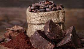 انواع پودر کاکائو هلندی
