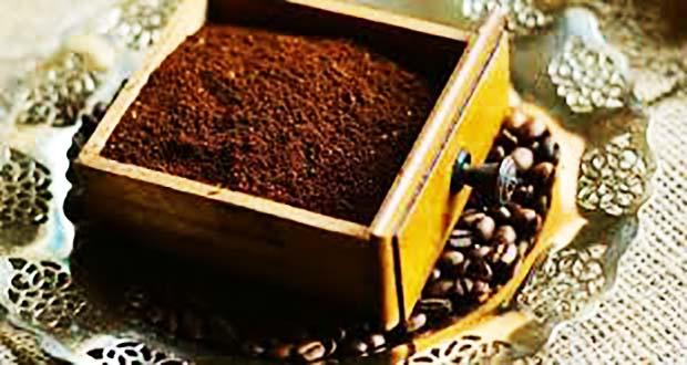 پودر کاکائو ایرانی