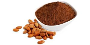 پودر کاکائو آلمانی