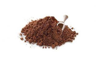 قیمت پودر کاکائو آلکالایز