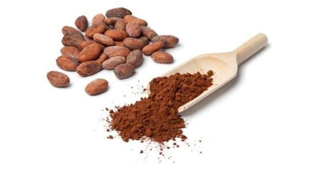 خرید پودر کاکائو آلکالایز