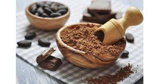 بهترین پودر کاکائو خارجی