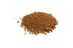 پودر کاکائو هلندی کارگیل