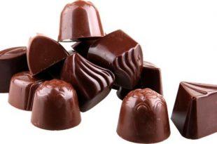 بهترین پودر کاکائو الکالایز