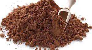 قیمت پودر کاکائو هلندی