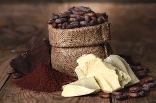 نرخ پودر کاکائو آلمانی
