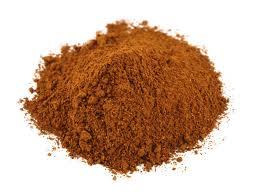 فروش عمده پودر کاکائو