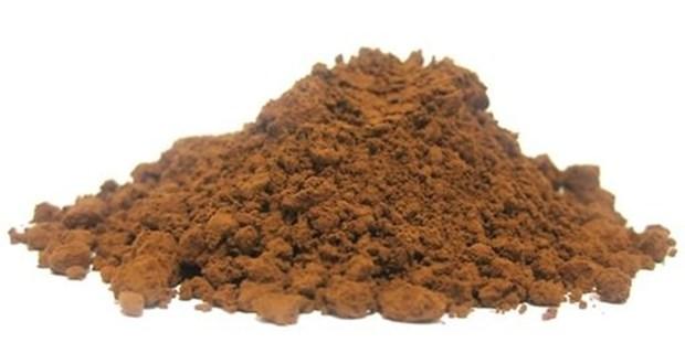 بهترین پودر کاکائو ایرانی