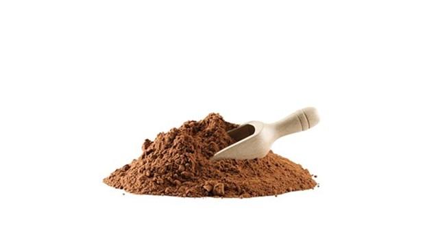 قیمت پودر کاکائو اسپانیا